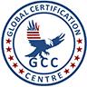 Global Certification Centre